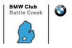 Battle Creek BMW Club