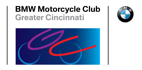 Greater Cincinatti BMW Club