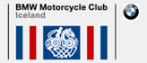 BMW Motorcycle Club of Iceland