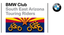 South East Arizona Touring Riders