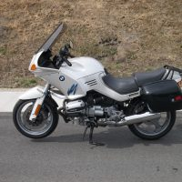 R1100RS