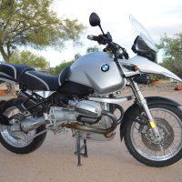 2000 R1150GS